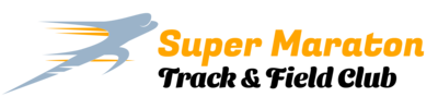 Super Maraton – Passion for sports marathon
